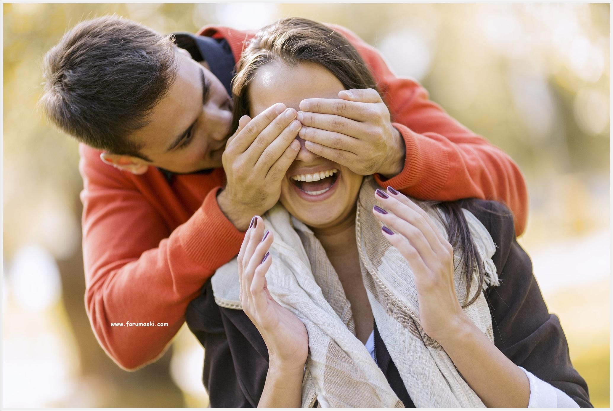 Фото пар с сайта знакомств 17 фотография