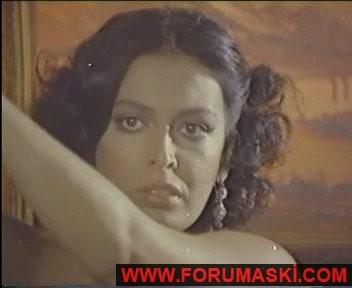 Yataktan Yatağa izle  Film izle Full HD Türkçe Dublaj