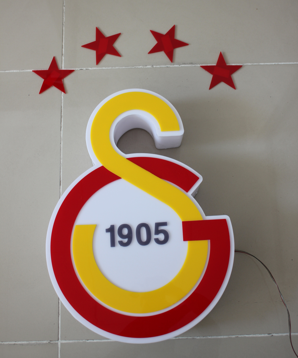 512x512 galatasaray home kit pictures free download - 512x512 Galatasaray Home Kit Pictures Free Download 40