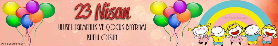 Forum Aski - T�rkiye'nin En E�lenceli Forumu